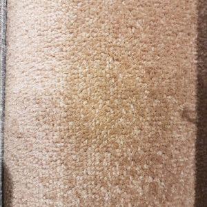 Beige Carpet Remnant