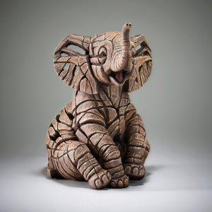Edge Baby Elephant