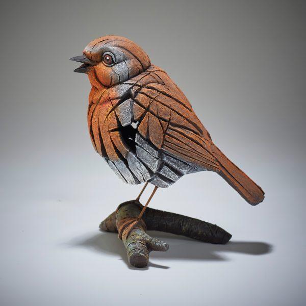 Edge Red Robin Figure