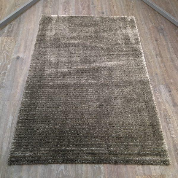 glamourous rug