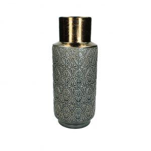 Elyse Small Vase