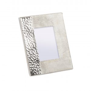 Fuse Metal Photo Frame