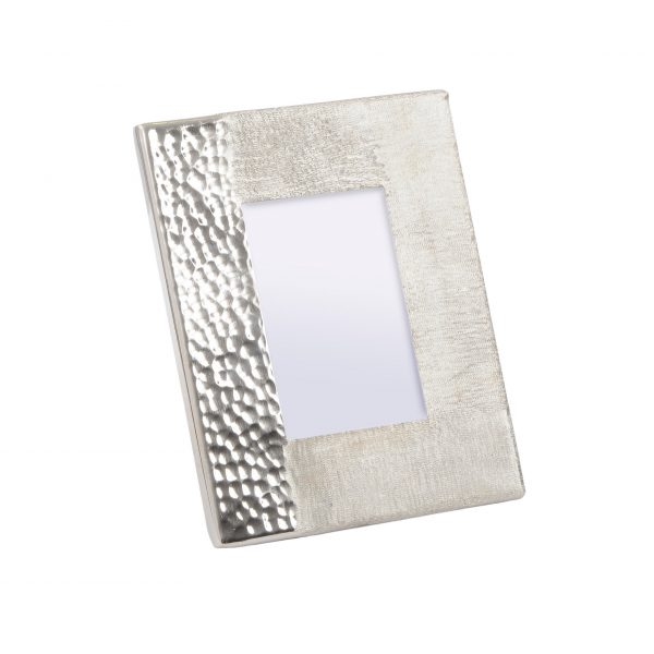 Fuse Metal Photo Frame