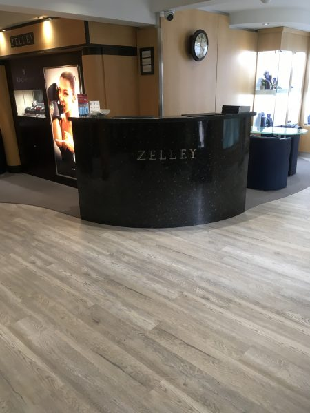 Zelleys Jewellers