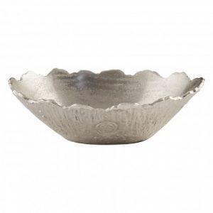 Albero Metal Bowl