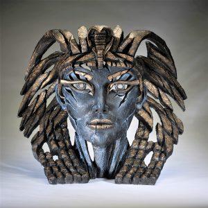 Cleopatra Egytian Blue