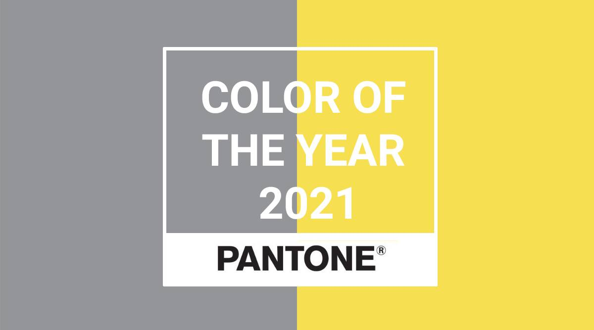 This Years Colour