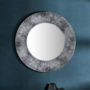 Occasional Furniture & Mirrors