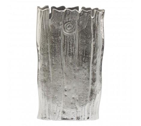 Albero Metal Vase Large