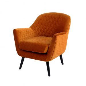 Ellison Occasional Chair