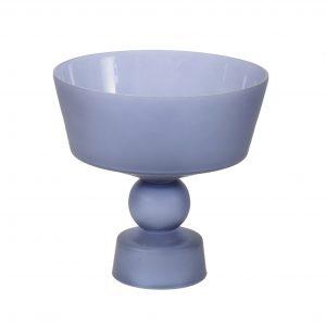 Nova Glass Bowl