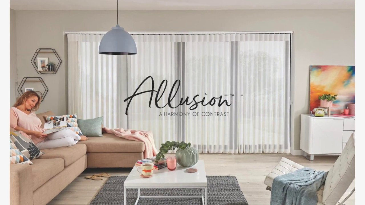 Which Blinds Are Best