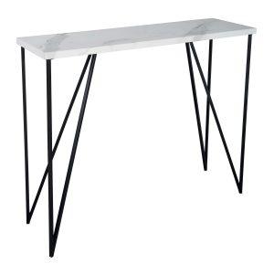 FOTINI Console Table