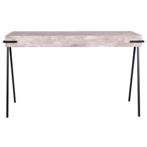 ROYAN Console Table