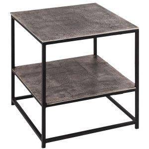 Farrah Side Table
