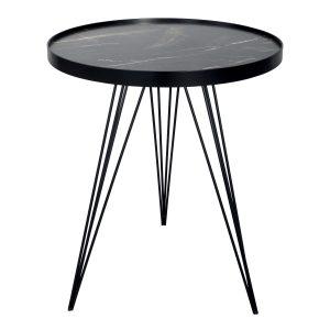 RAUMA Side Table