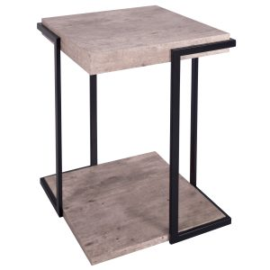 ROYAN Side Table